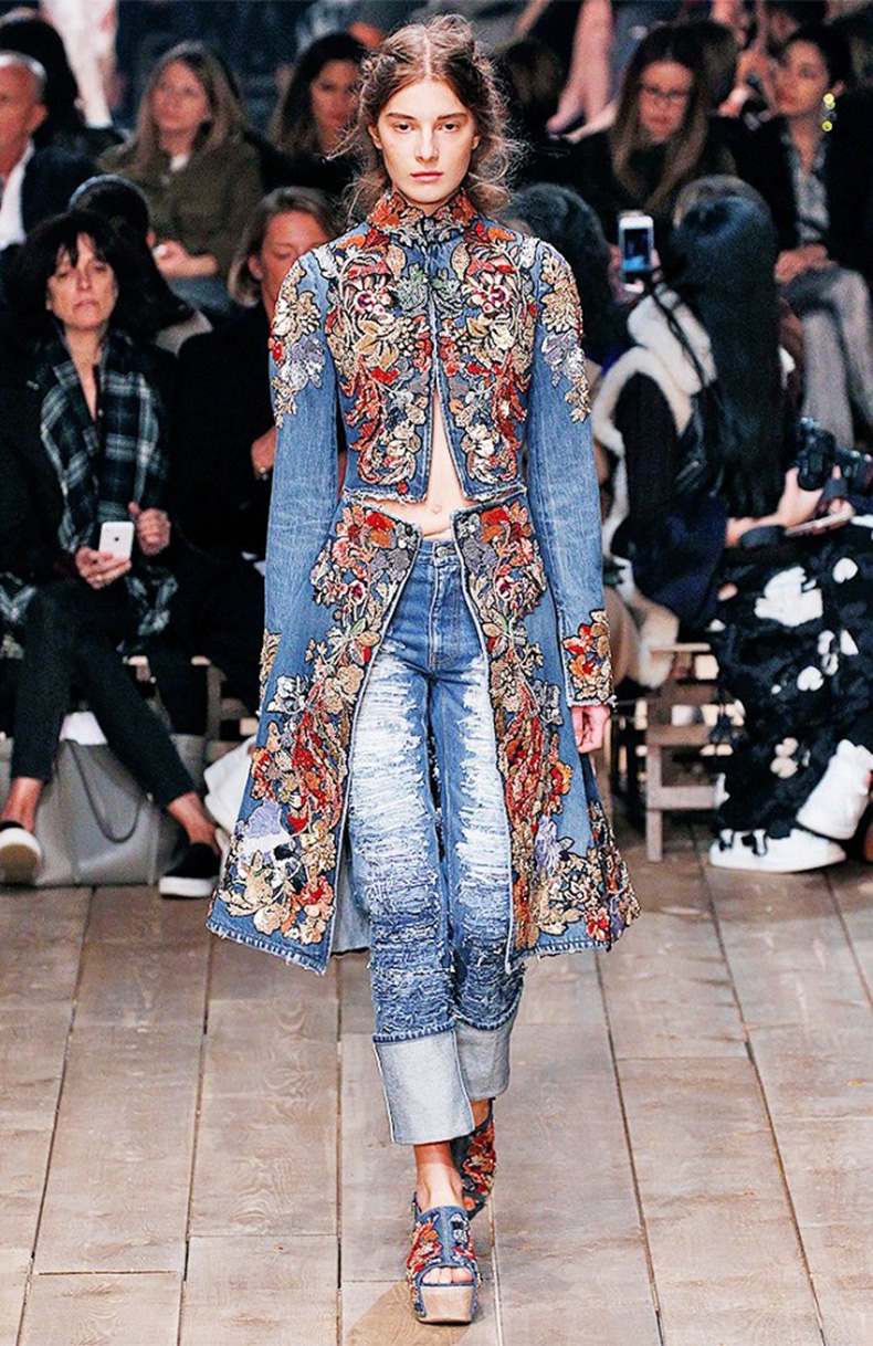 the-denim-trend-youre-about-to-see-everywhere-1745618-1461610984.640x0c