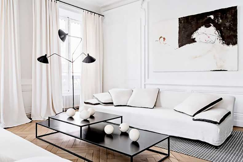 the-most-effective-decor-changes-you-can-make-to-any-room-1689773-1457491899.640x0c