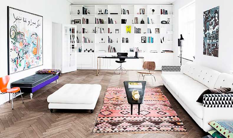 the-most-effective-decor-changes-you-can-make-to-any-room-1689782-1457492417.640x0c