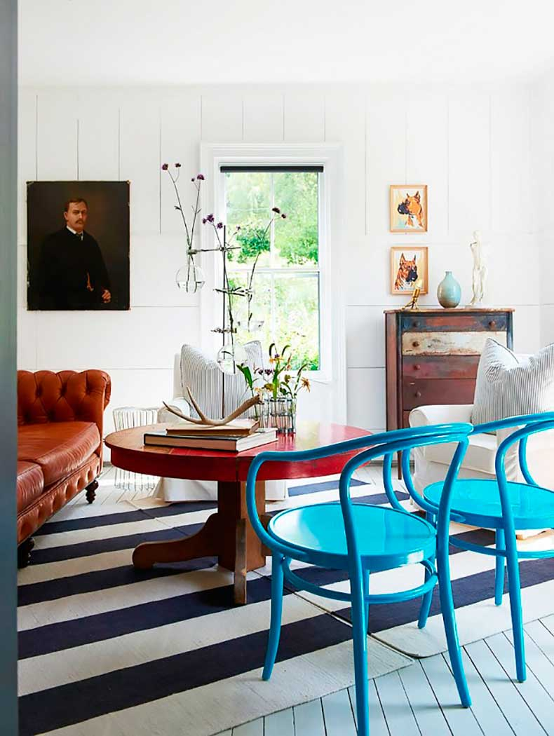 the-most-effective-decor-changes-you-can-make-to-any-room-1689783-1457492417.640x0c