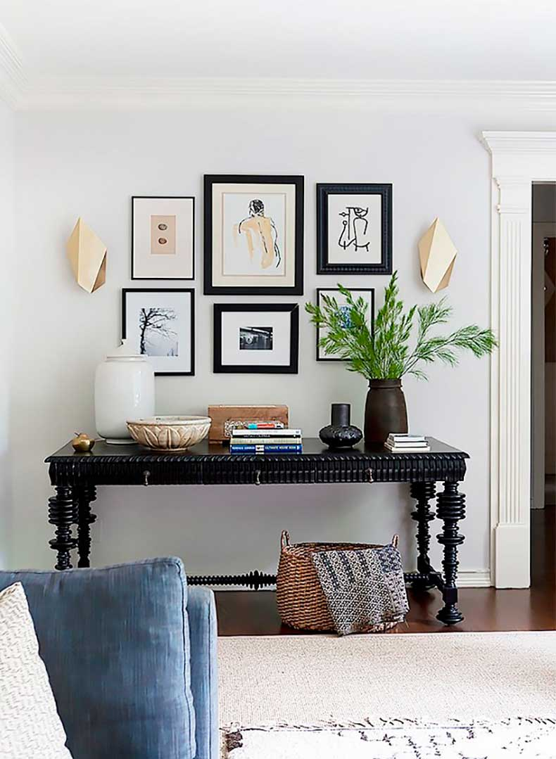 the-most-effective-decor-changes-you-can-make-to-any-room-1689785-1457492627.640x0c
