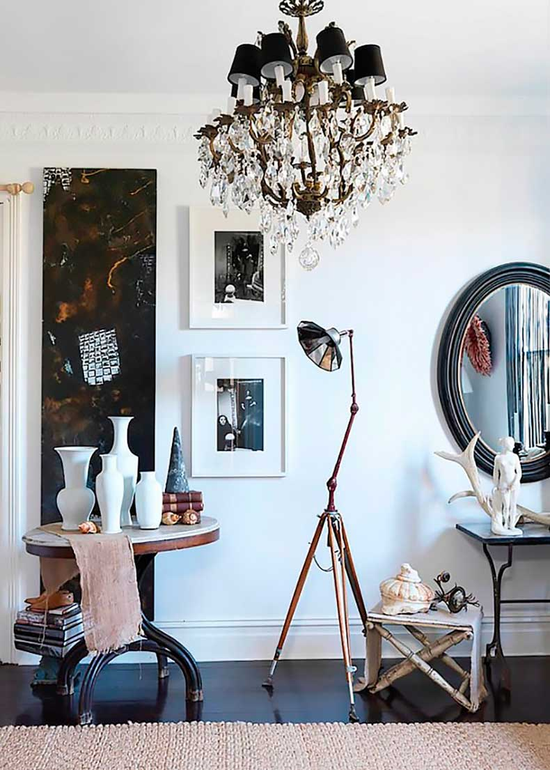 the-most-effective-decor-changes-you-can-make-to-any-room-1689786-1457492627.640x0c