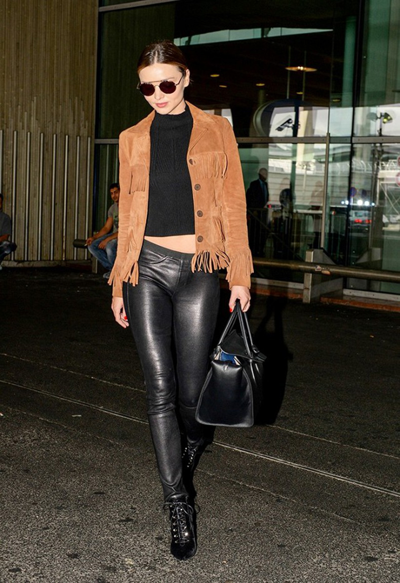 the-power-pieces-celebs-wear-to-look-good-in-photographs-1723888-1460052134.640x0c