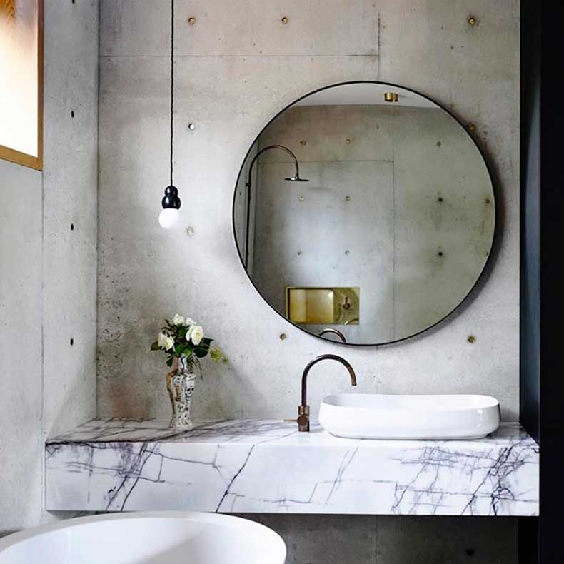 this-neat-trick-makes-your-room-look-bigger-and-chic-1731581-1460589703.640x0c