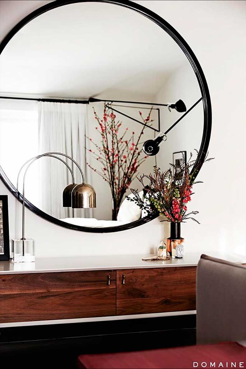 this-neat-trick-makes-your-room-look-bigger-and-chic-1731583-1460589715.640x0c