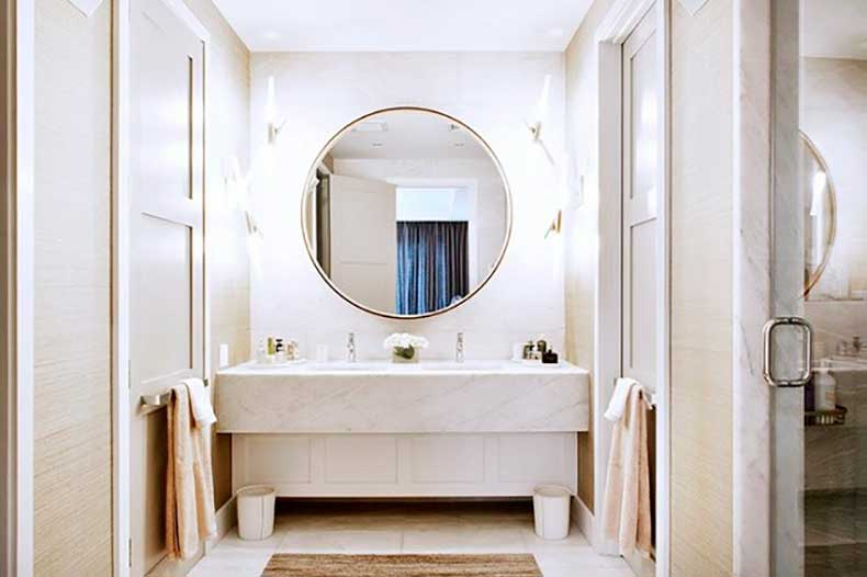 this-neat-trick-makes-your-room-look-bigger-and-chic-1731585-1460589721.640x0c