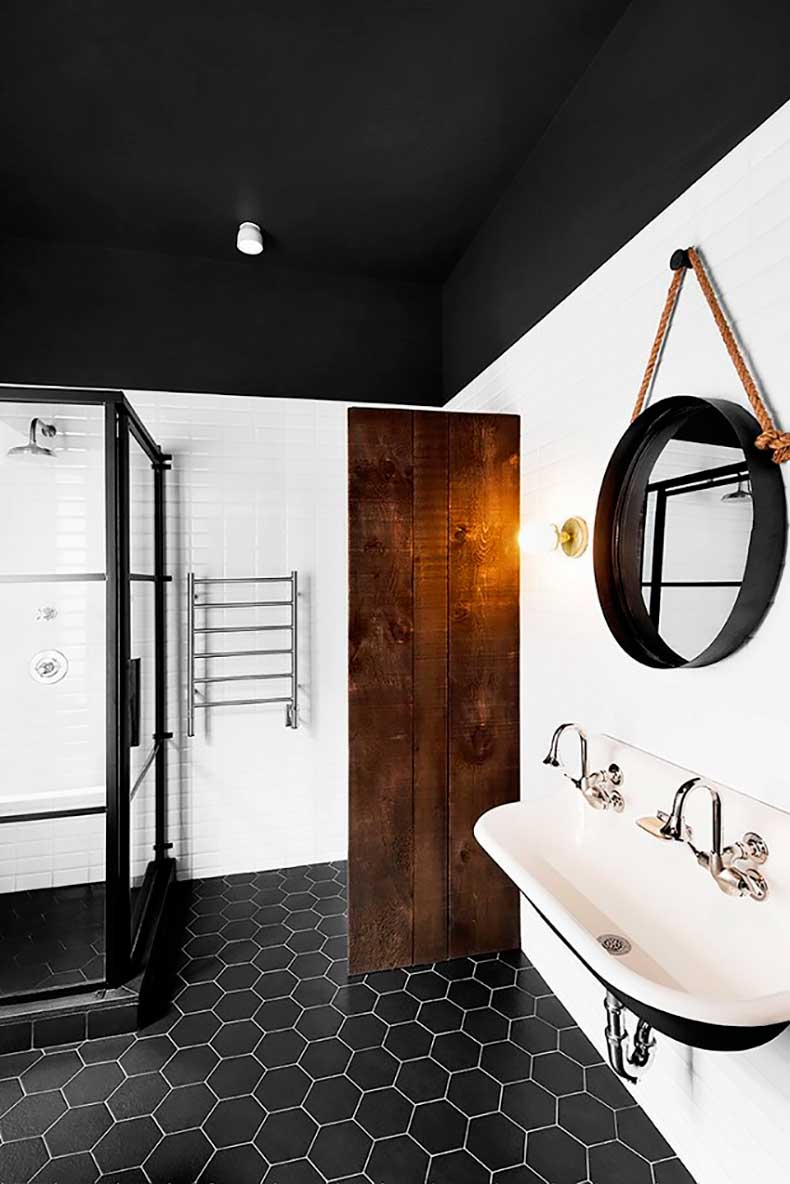 this-neat-trick-makes-your-room-look-bigger-and-chic-1731586-1460589731.640x0c