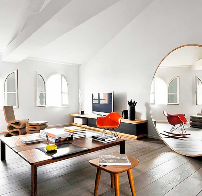 this-neat-trick-makes-your-room-look-bigger-and-chic-1731587-1460589731.640x0c