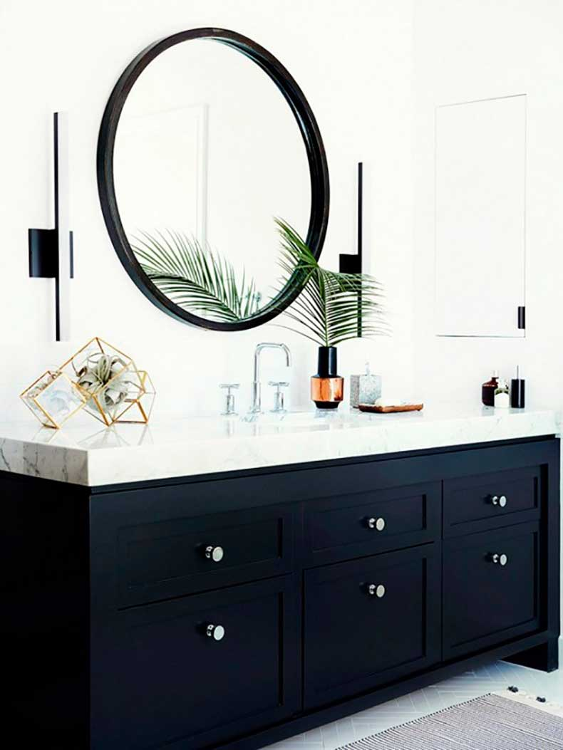 this-neat-trick-makes-your-room-look-bigger-and-chic-1731592-1460589752.640x0c