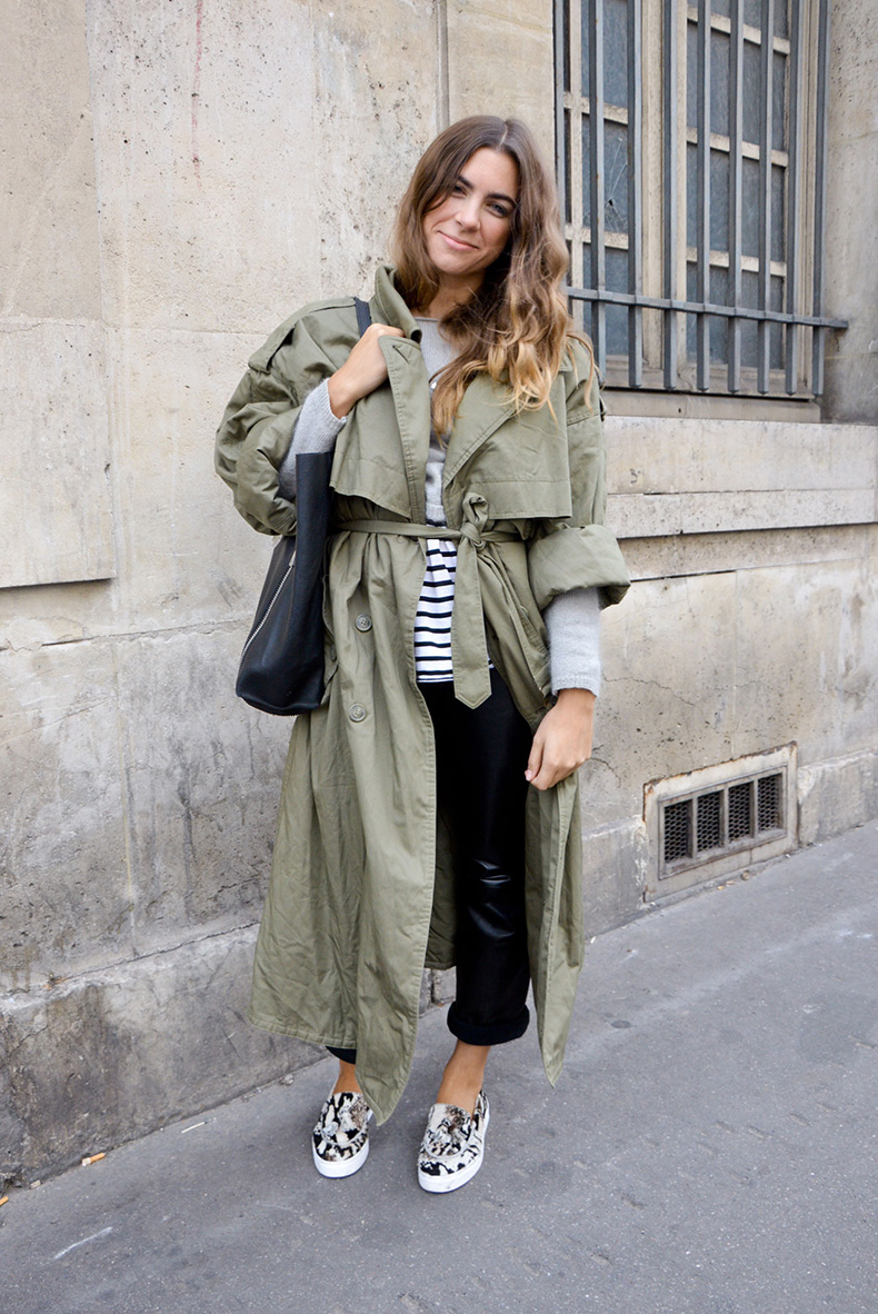 trench-coat-style-1