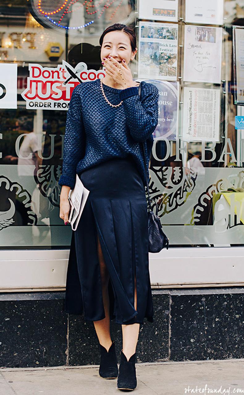 tuckedsweater1