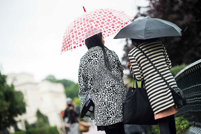 umbrella15