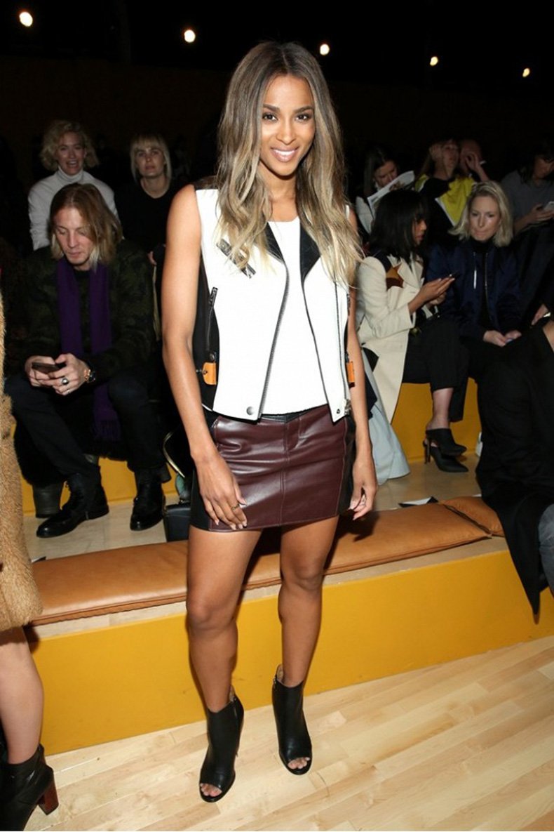 what-they-wore-new-york-fashion-week-edition-1661235-1455736956.640x0c_whowhatwear