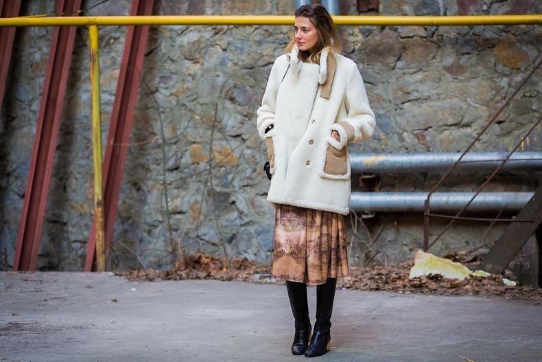 01-kiev-fashion-week-spring-2016-street-style-batch-3