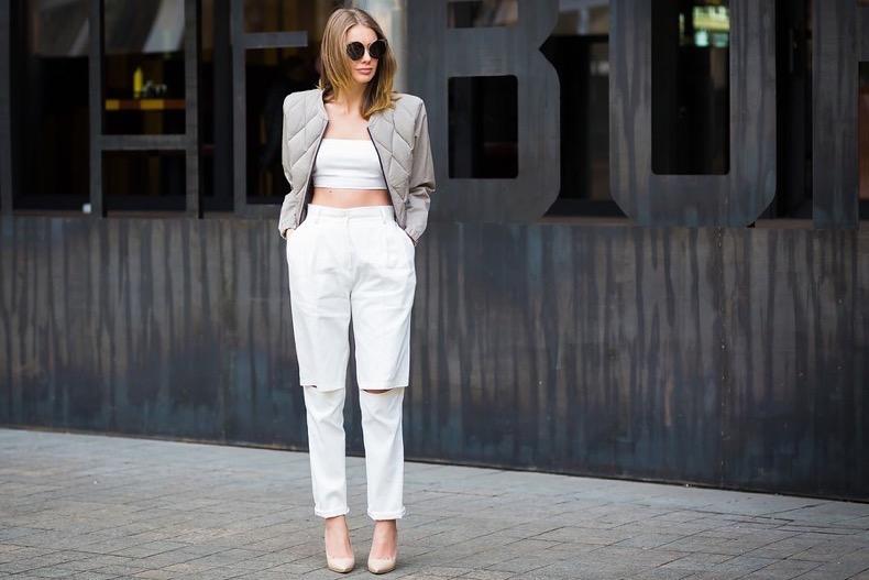 02-kiev-fashion-week-street-style
