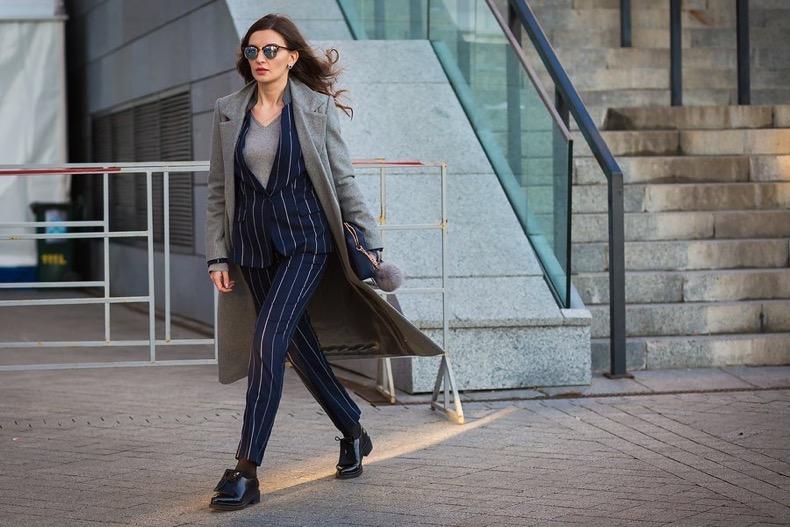 05-kiev-fashion-week-spring-2016-street-style-batch-3