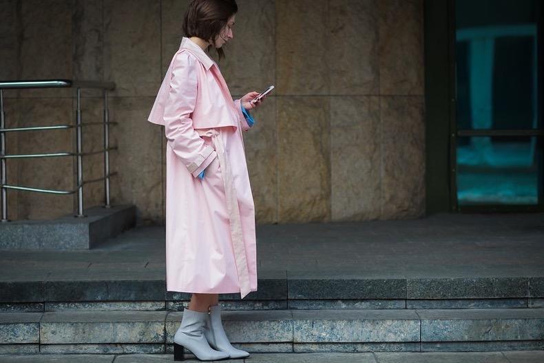 05-kiev-fashion-week-street-style