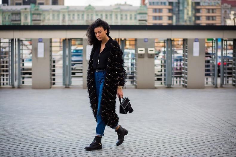 05-mb-kiev-fashion-day-1