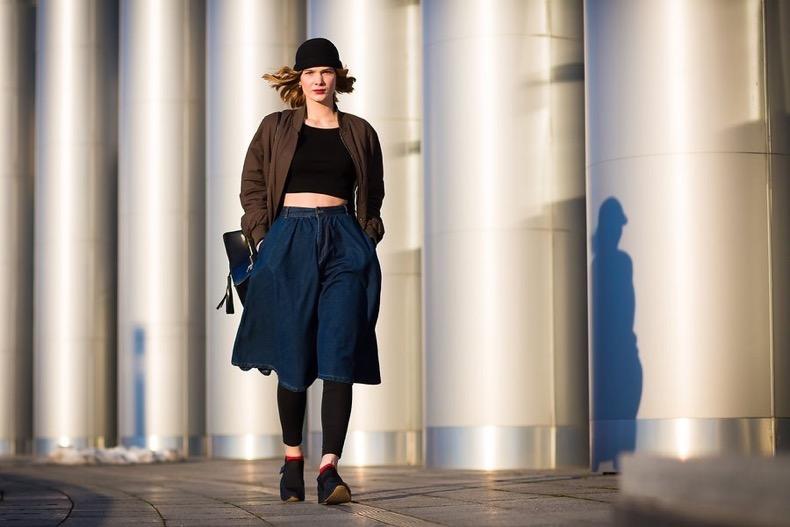 07-kiev-fashion-week-spring-2016-street-style-batch-3