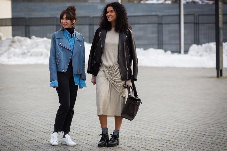 07-kiev-fashion-week-street-style
