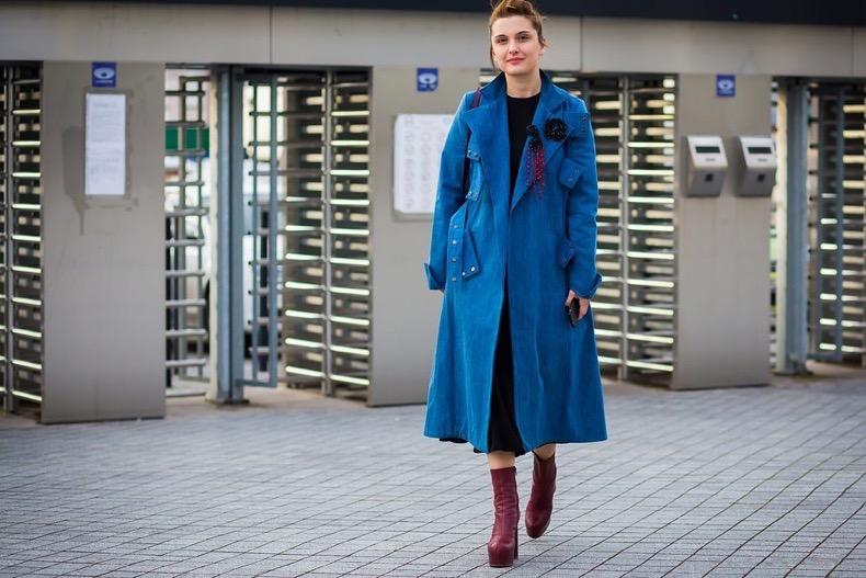 08-kiev-fashion-week-street-style