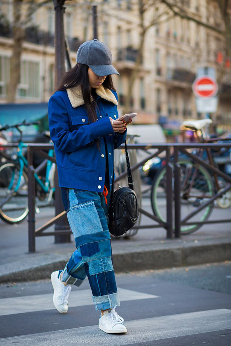 08-novelty-denim-street-style
