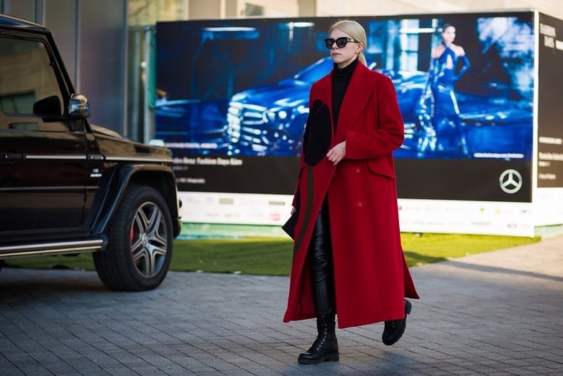 09-kiev-fashion-week-spring-2016-street-style-batch-3