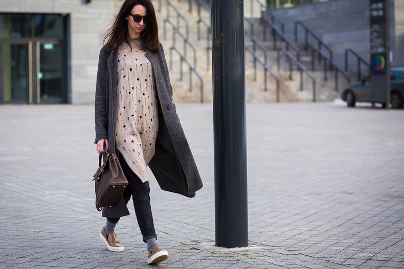 09-kiev-fashion-week-street-style