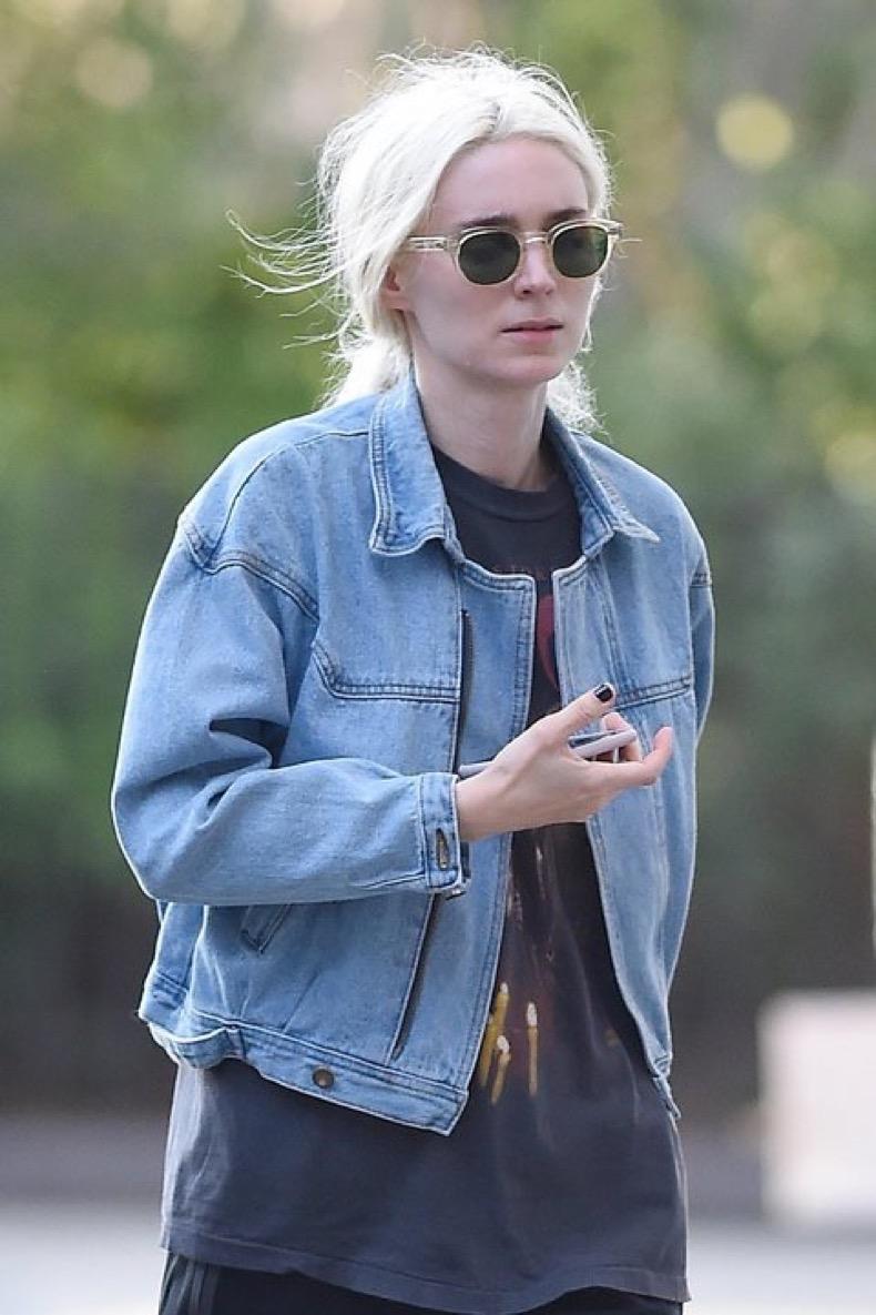 1-rooney-mara-blonde-hair