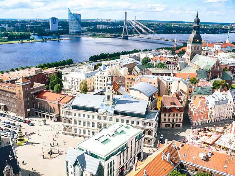 10-Gems-of-Eastern-Europe-The-Overseas-Escape-11