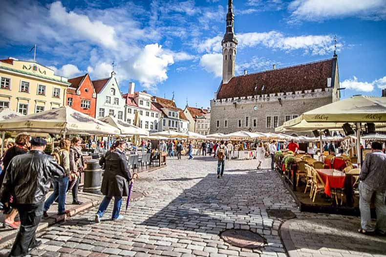 10-Gems-of-Eastern-Europe-The-Overseas-Escape-2