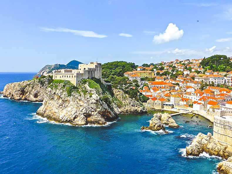 10-Gems-of-Eastern-Europe-The-Overseas-Escape-4