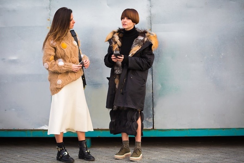 10-kiev-fashion-week-street-style