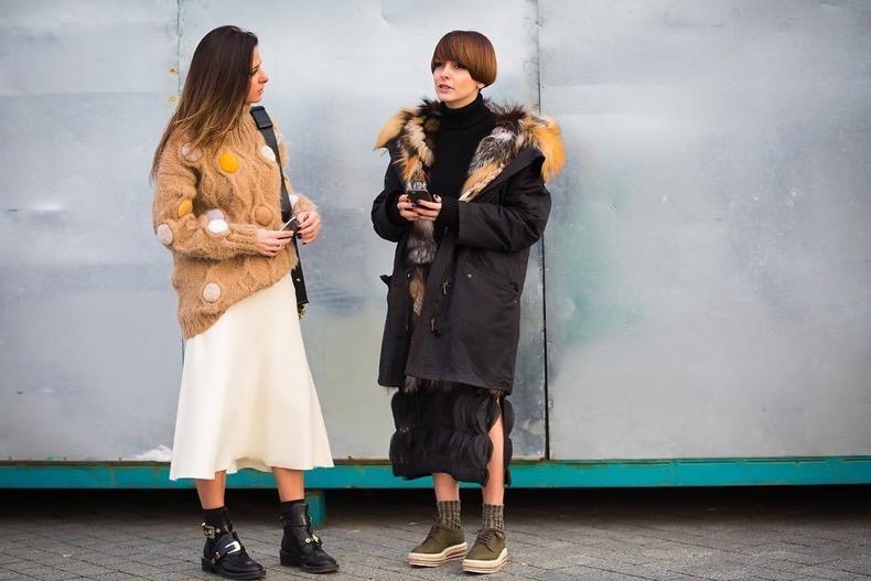 10-kiev-fashion-week-street-style