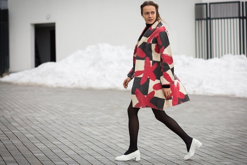10-mb-kiev-fashion-day-1