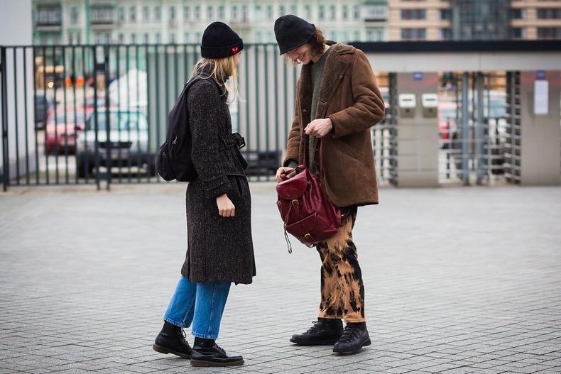 12-kiev-fashion-week-street-style