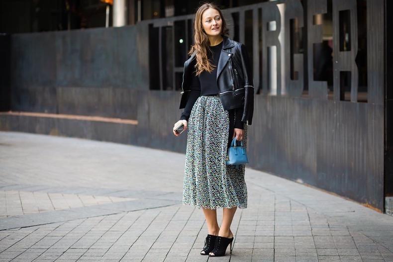 13-kiev-fashion-week-street-style