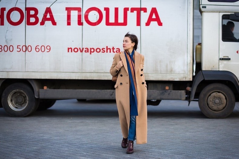 13-mb-kiev-fashion-day-1