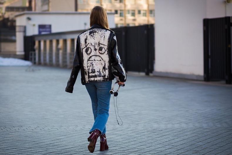 14-kiev-fashion-week-spring-2016-street-style-batch-3