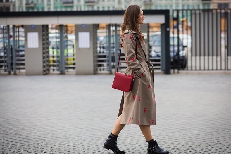 14-kiev-fashion-week-street-style