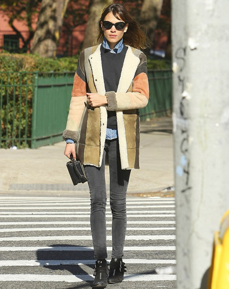 1415183442209_Image_galleryImage_Alexa_Chung_was_spotted_w