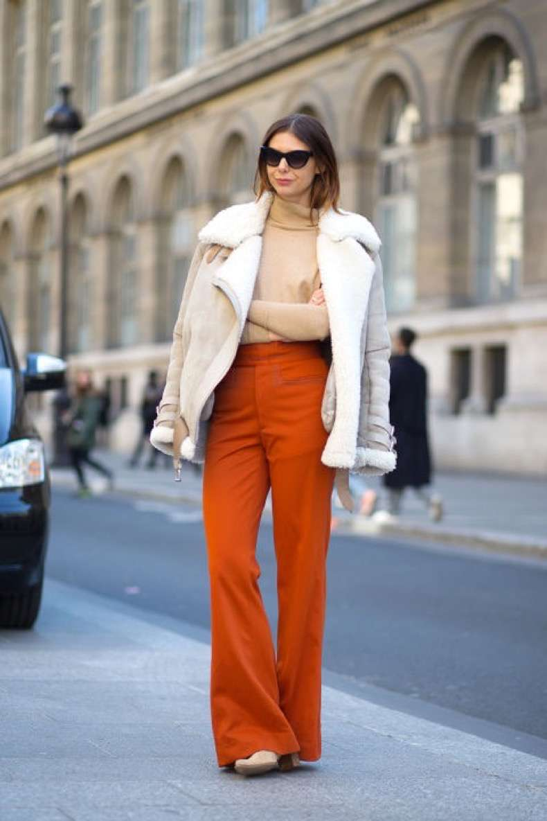 1453409255-hbz-street-style-trends-shearling-09