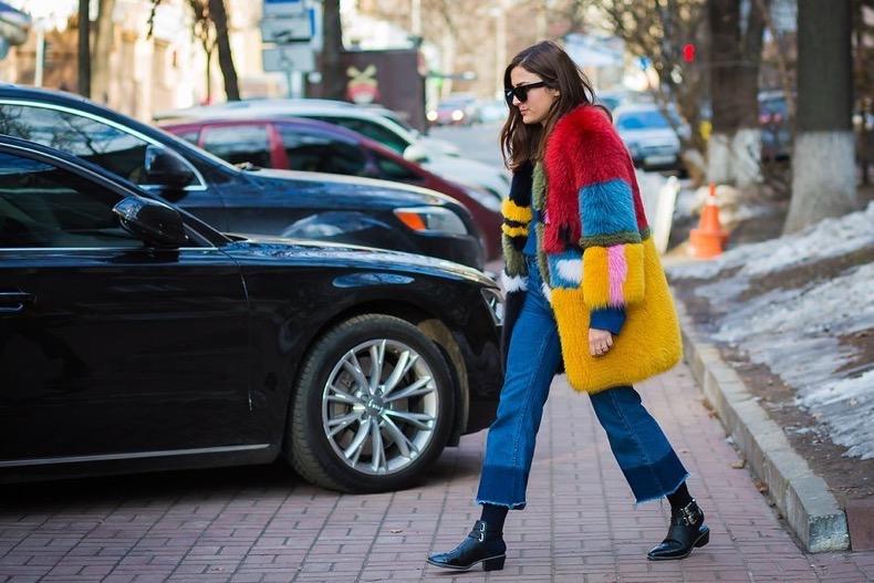 15-kiev-fashion-week-street-style
