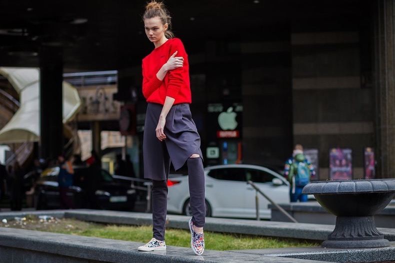 18-kiev-fashion-week-street-style