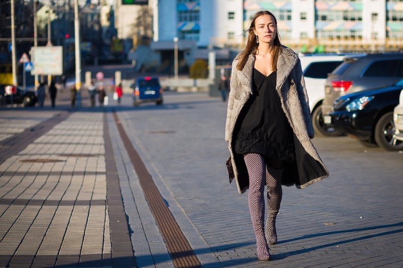 19-kiev-fashion-week-spring-2016-street-style-batch-3