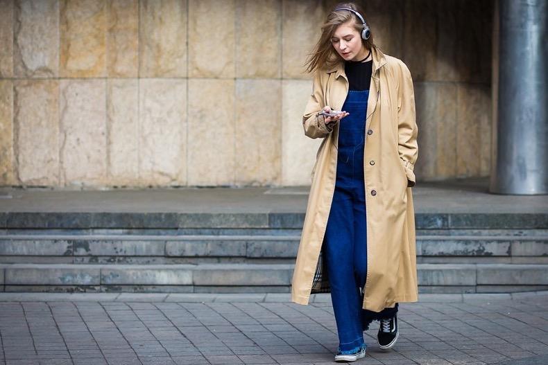 27-kiev-fashion-week-street-style