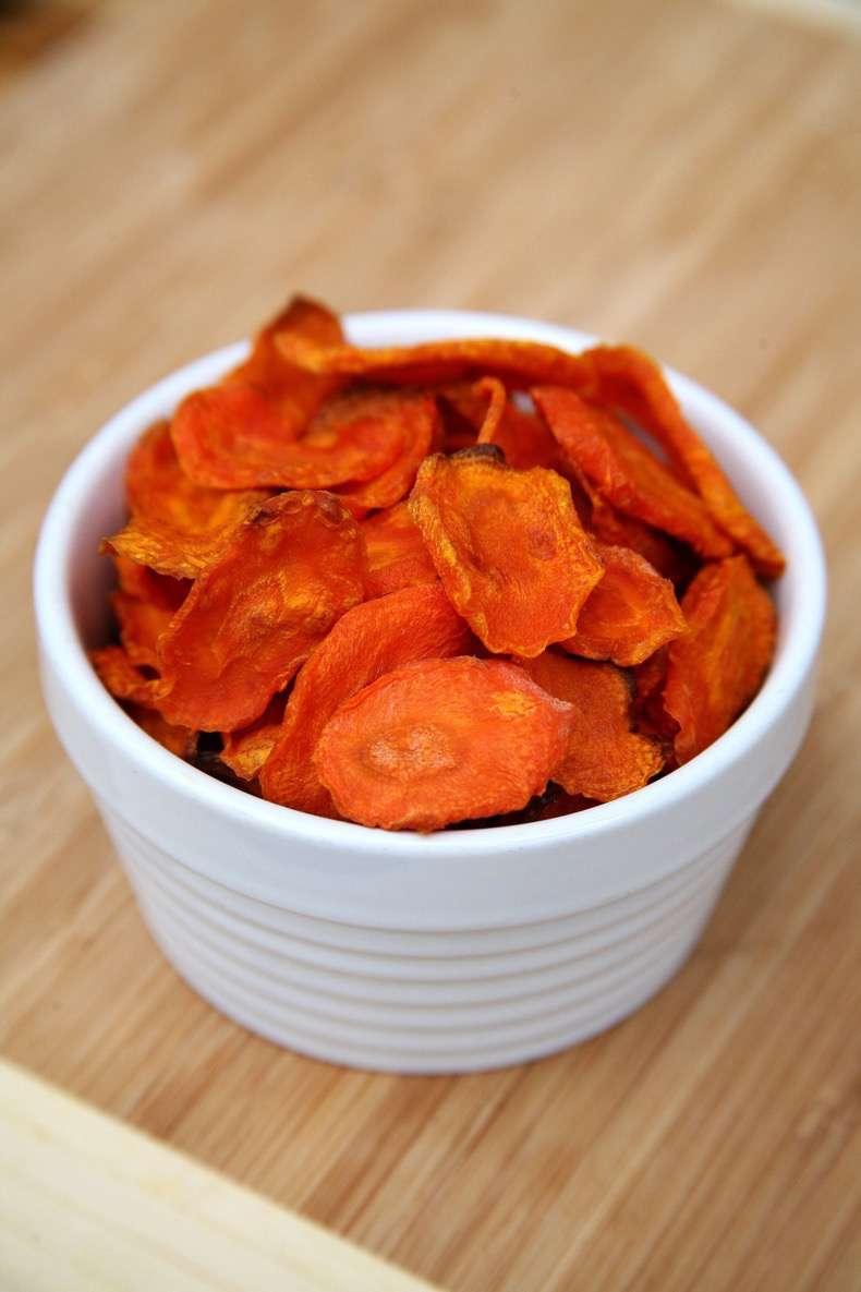 27ec2808c03172b6_carrot-chips.xxxlarge_2x