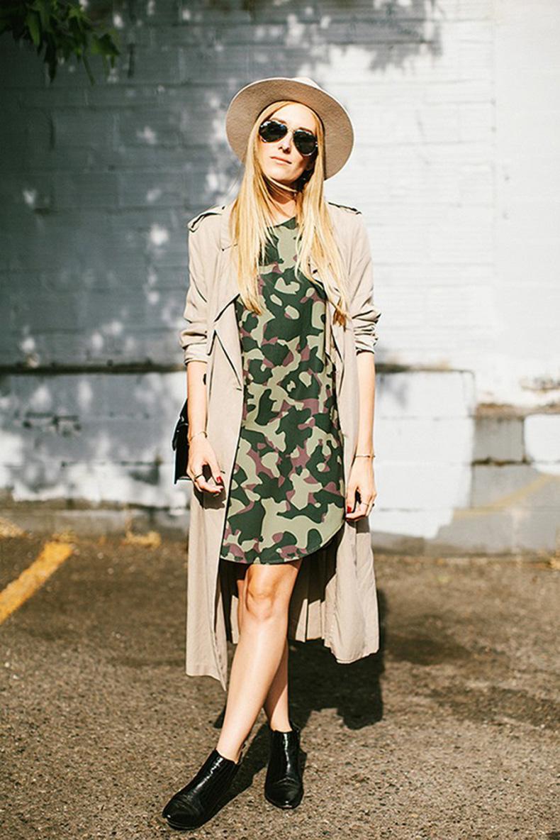 4.-camo-dress