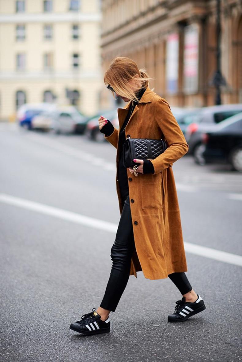 4677338_adidas_superstar_street_style_zamszowy_płaszcz_suede_coat