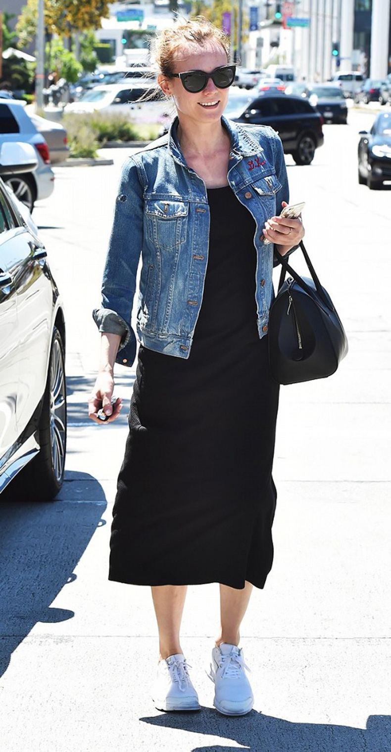 5-cute-celeb-outfits-you-can-re-create-for-way-less-1752887-1461990497.600x0c